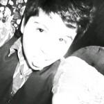 JamesWilliam avatar