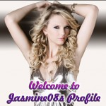 Jasmine08 avatar