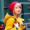 Platinumswifts avatar