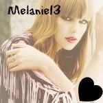 Melanie13 avatar