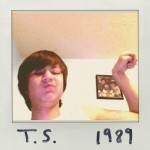 thisguy3496 avatar