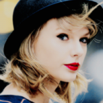 invariablyswift avatar