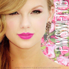 pinkswifty16 avatar