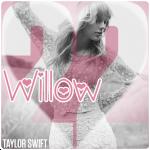 enchanted13swiftie avatar