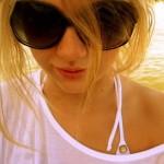 tswizzle_tpizzle avatar