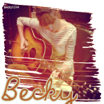 Becky1234 avatar