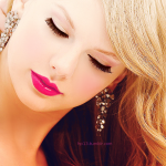 Swiftie4EverAndAlways avatar