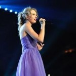 SwiftieForEver123 avatar