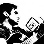 sushant_g avatar