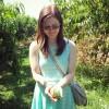Swiftie_forLife_1994_13 avatar