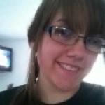 Chelsie7693 avatar