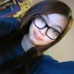 amanchaa avatar