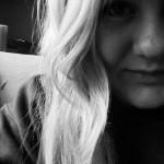 emilybuckle13 avatar