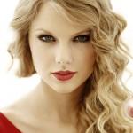 Taylor_Carter avatar
