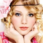 lissa_swifties19 avatar
