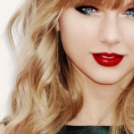 SwiftPlease avatar