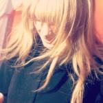 Annina_13 avatar