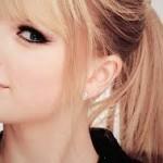 Meredith867 avatar
