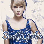 SwiftGirl13 avatar