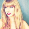 SwiftieStar avatar