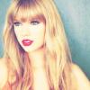 SwiftieStar avatar