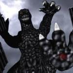 TheDaikaiju avatar
