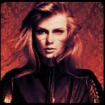 mammamia02 avatar