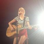 Fearless-Swiftie avatar