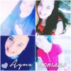 Agustkm13 avatar