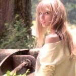 MariaFernandesloveTaylorSwift avatar