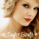tiedtogetherwithasmile1312 avatar