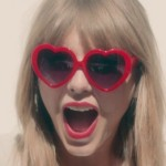 Forever Swiftie13 avatar