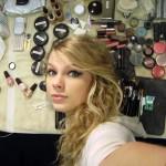musicgirl13ts avatar