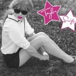 Ylenia avatar