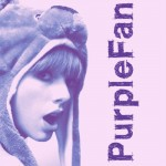PurpleFan avatar