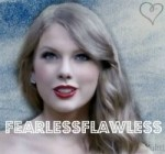 FearlessFlawless avatar