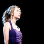 SwiftieLoverForever13 avatar