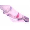 SrishTay avatar