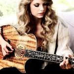 TaylorLoveForever avatar
