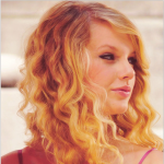 MirtheSwiftie avatar