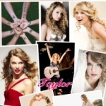 tay tay #1 fan avatar