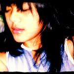 MarianneGrace avatar