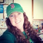 BostonSwiftie5 avatar