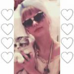 adorableswift avatar