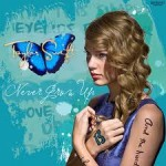 AllySwift13 avatar