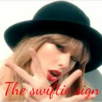 2013YearOfTheSwift avatar