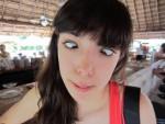 Katarina Gutierrez avatar