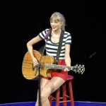 Swiftie618 avatar