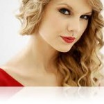 Hopeley LovesTAYSWIFT avatar