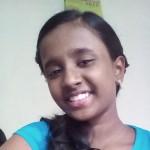 Anu 10 avatar